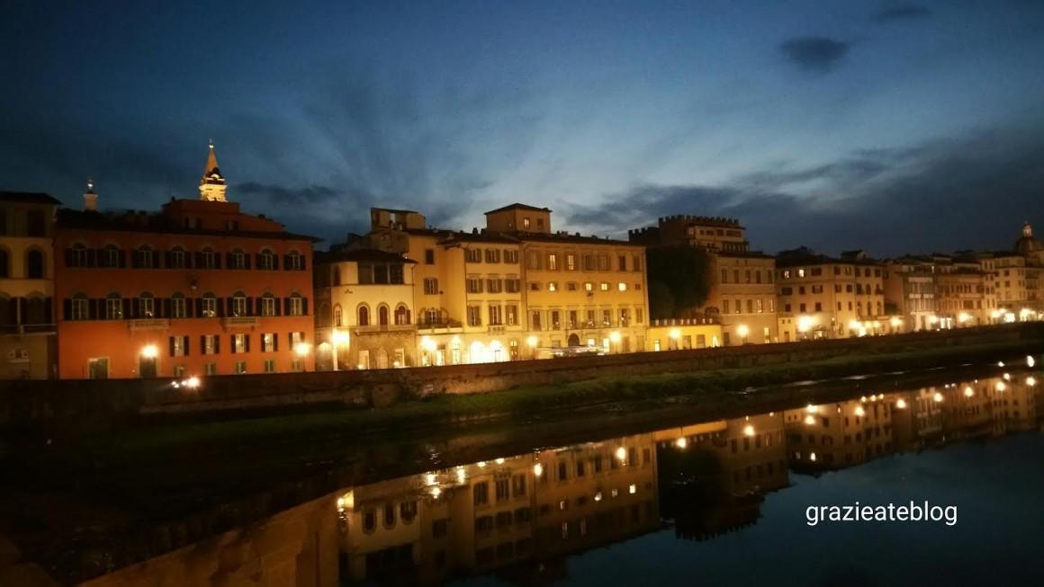 florence-italia