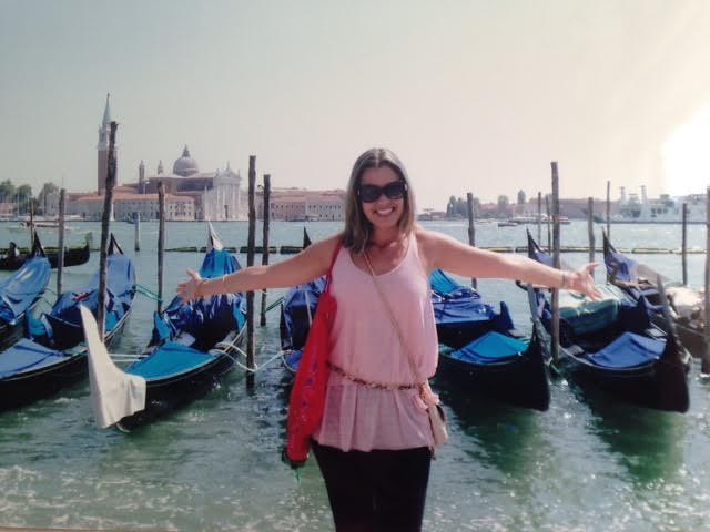 gondola-veneza