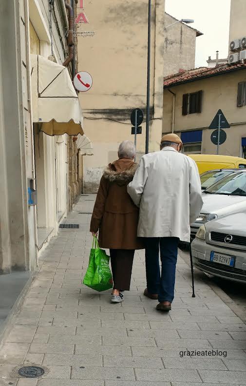 casal-idosos
