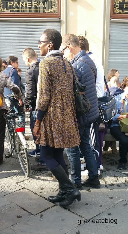 moda-italiana