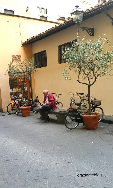 nonno-italia