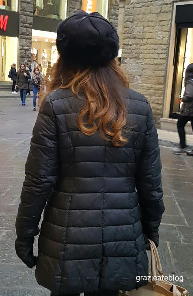 roupa-de-frio