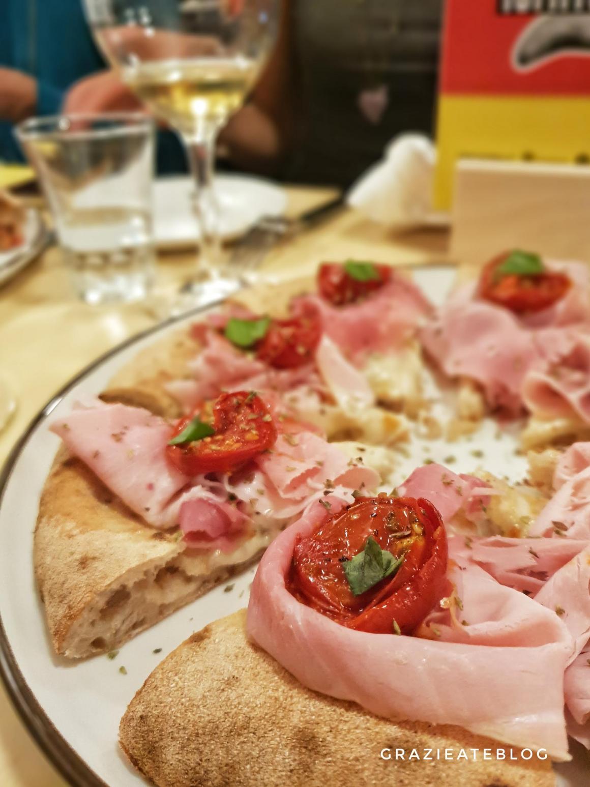 pizza-artesanal