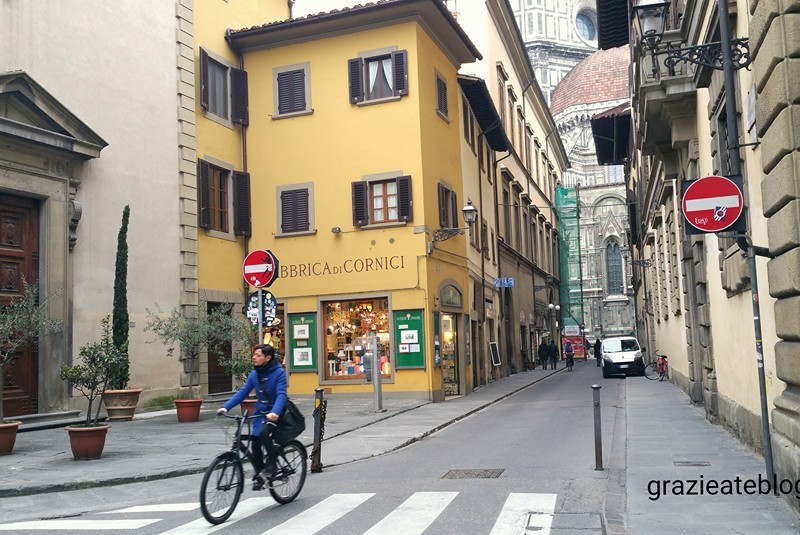 bike-florence