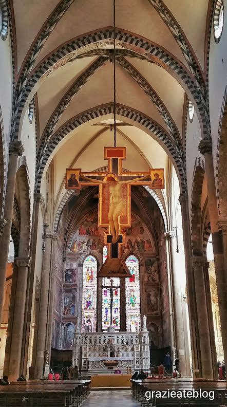 igreja-Santa-Maria-Novella