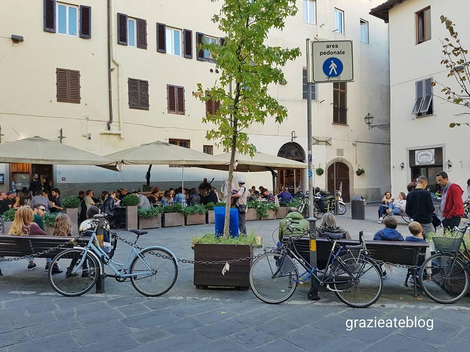 piazza-della-passera