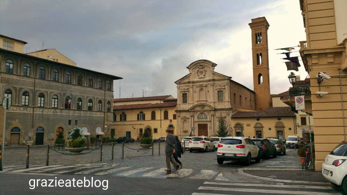 piazza-ognissanti