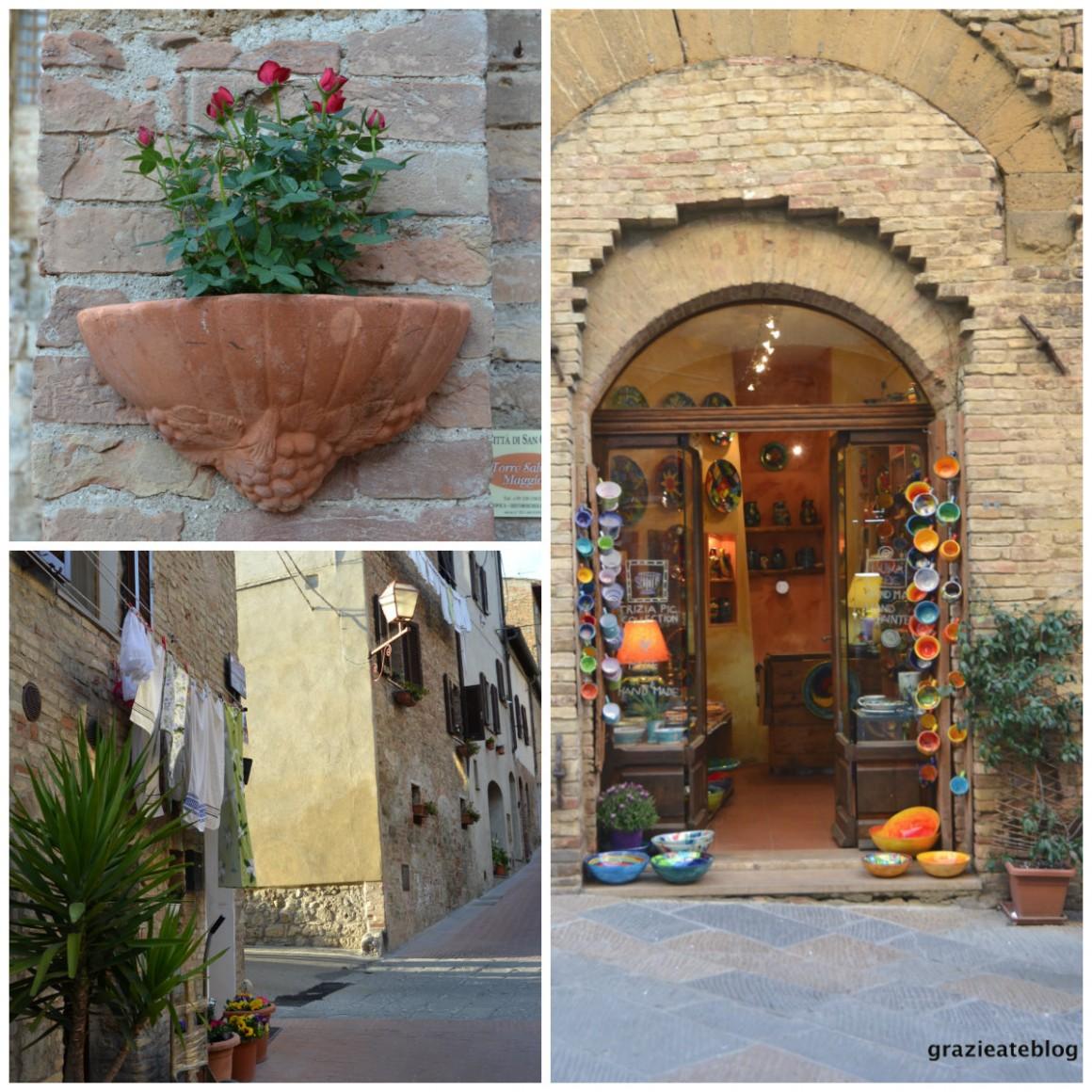 Toscanaitalia