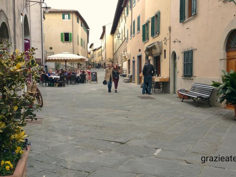 castellina-chianti-classico