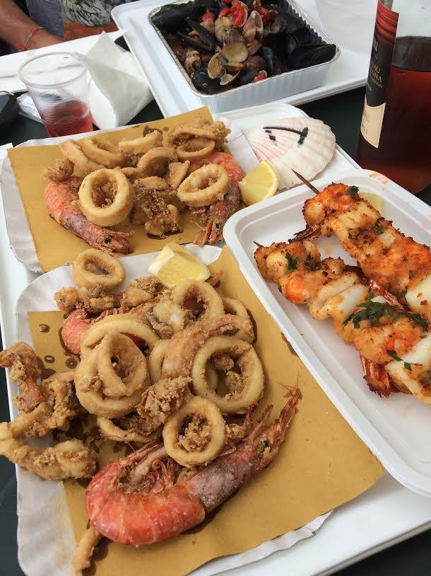 frito-mare
