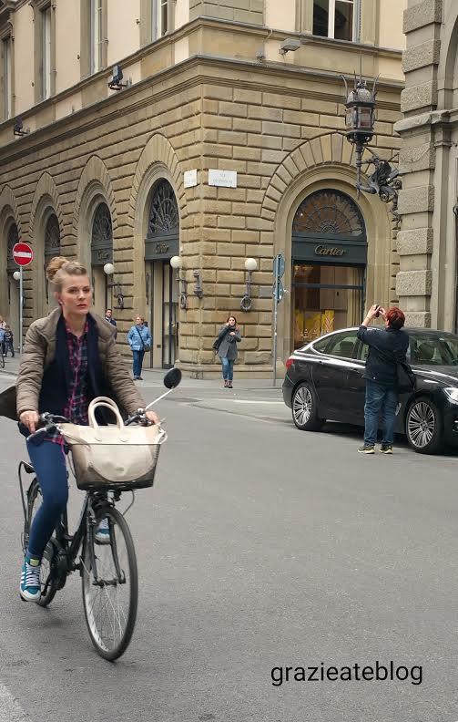 bike-streetstyle