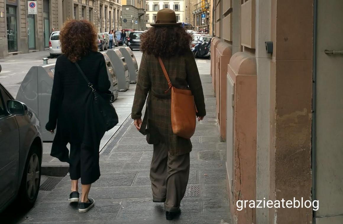 estilo-italia