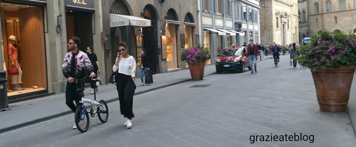 outlook-italiano