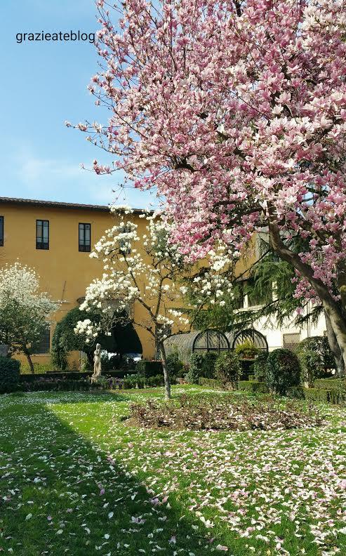 primavera-italia