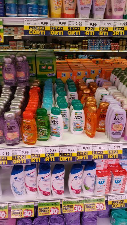 supermercado-na-Itália