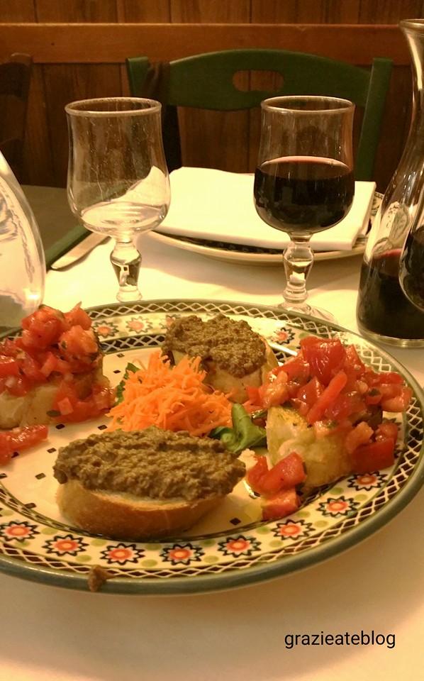 restaurantes-econômicos-em-Firenze