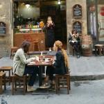 street-food-firenze