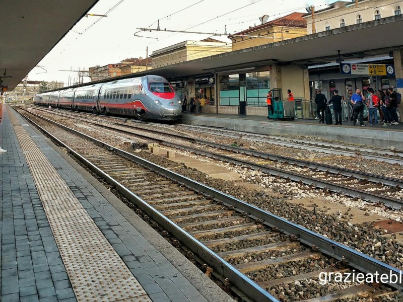 viajar-trem