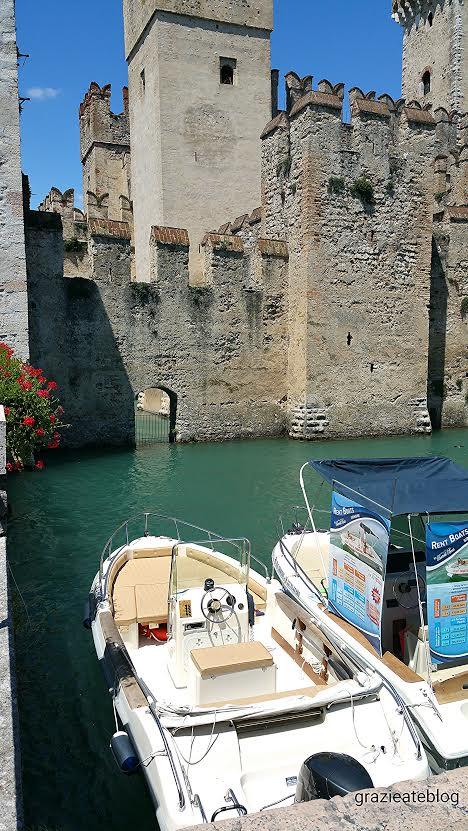 castello-garda