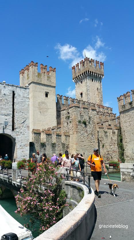 castello-scaligero