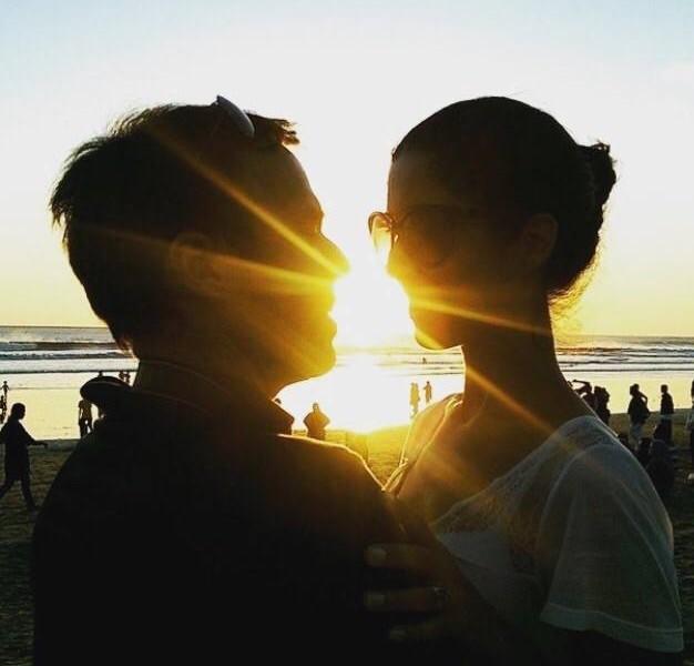namoro-distancia