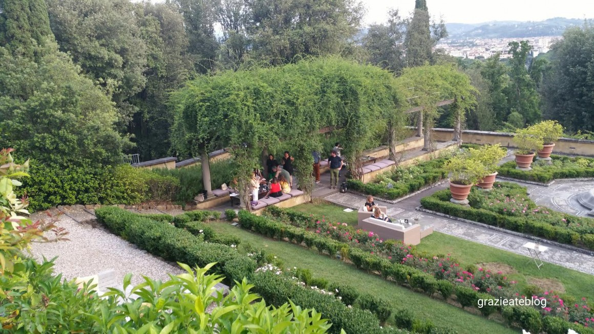giardino-salviatino