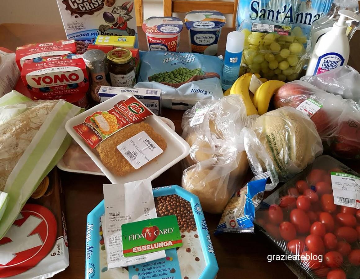 supermercado-italia