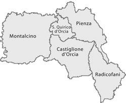 valdorcia-map