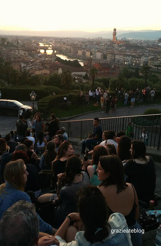 verão-em-Firenze