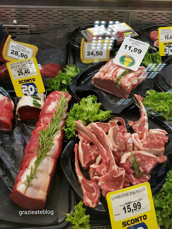 carne-italia