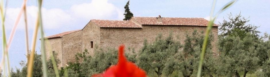 casa-Leonardo