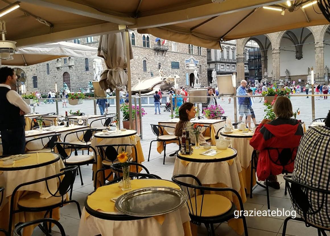 dicas-restaurante-italia