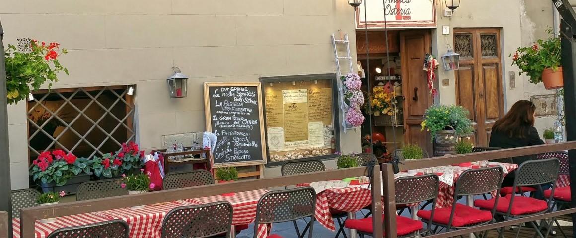 menu-giorno