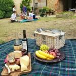 picnic-italia