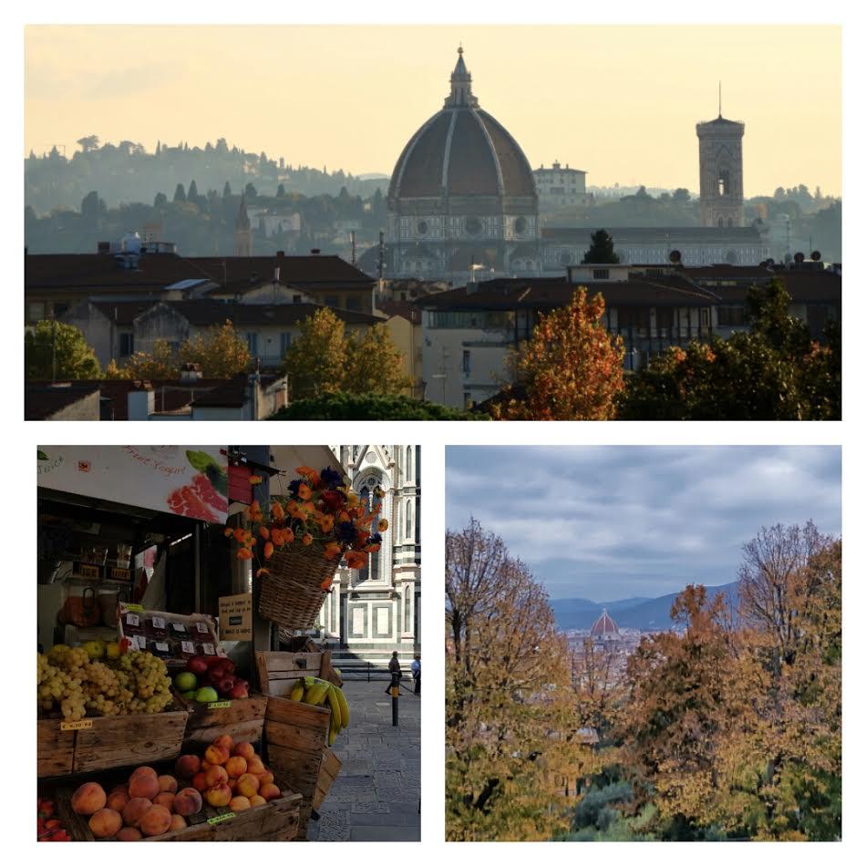florence-autumn