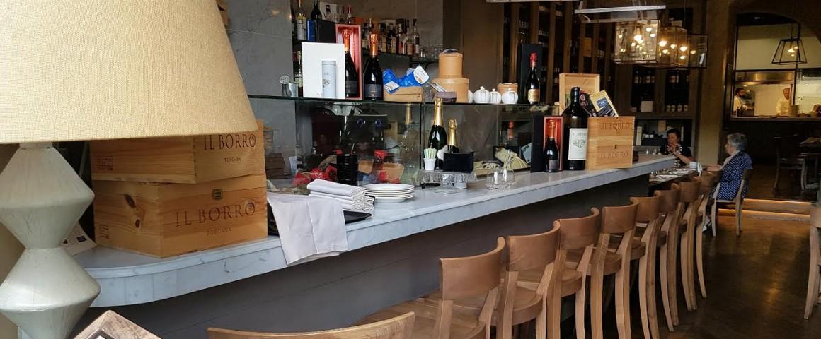 il-borro-toscana