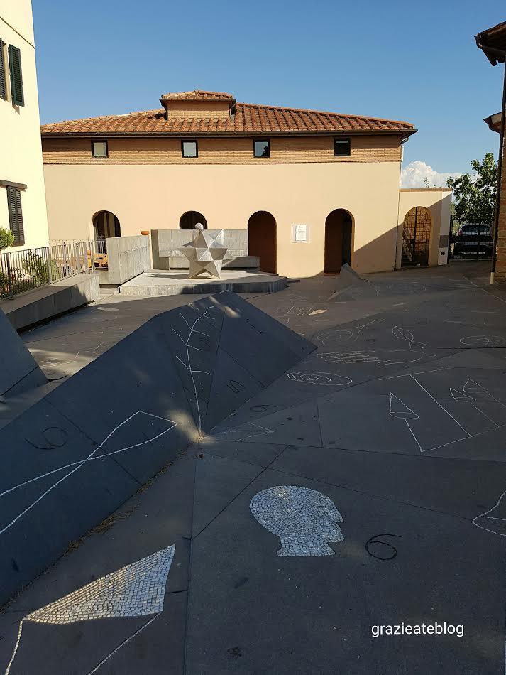 museo-leonardiano