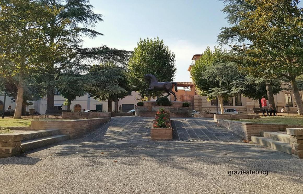 vinci-italia-leonardo