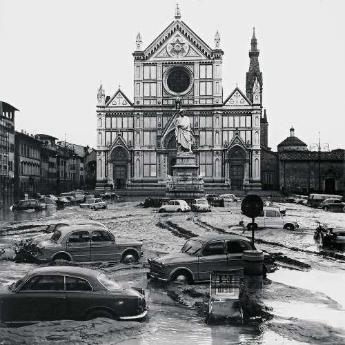 alluvione-firenze2