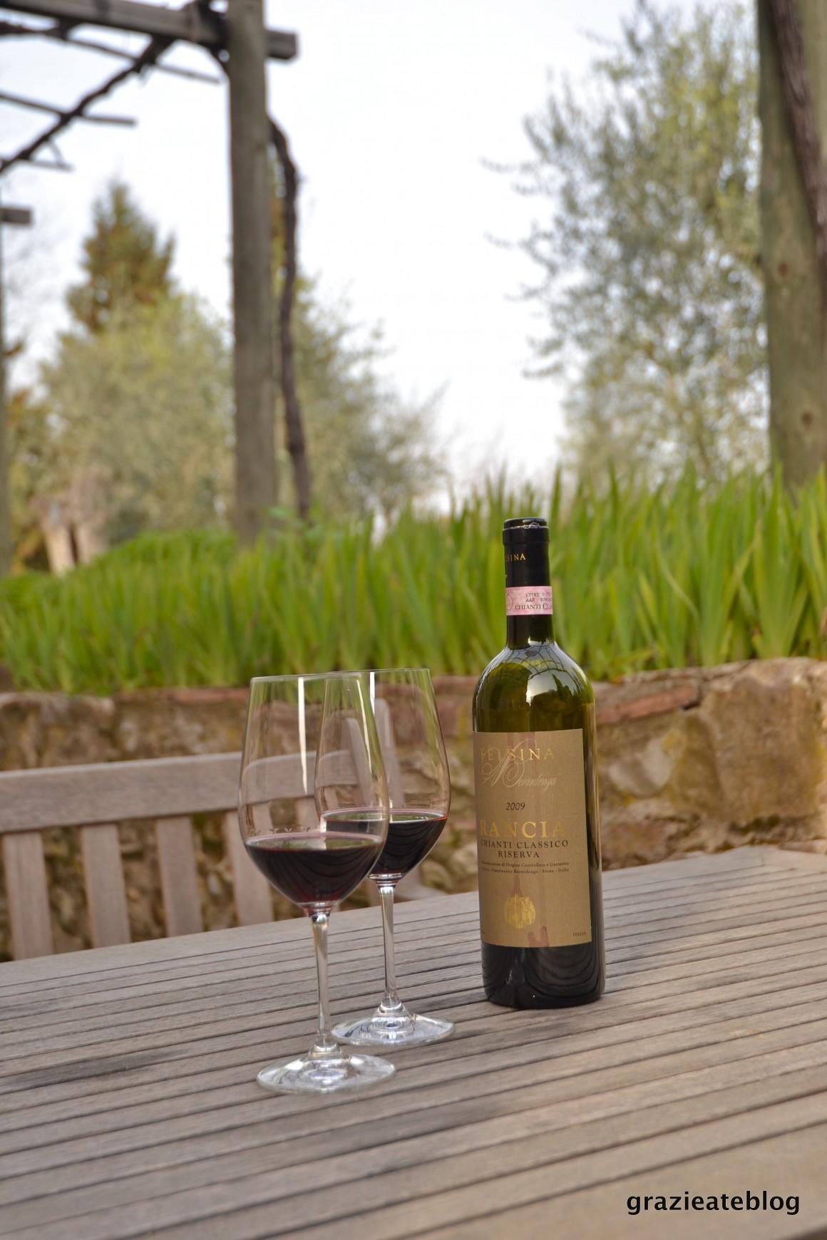 degustação-vinho