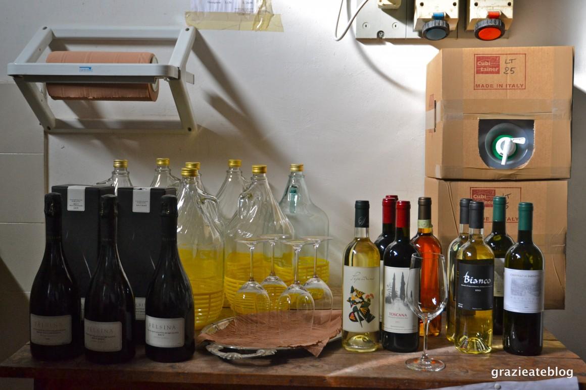 vinicola-toscana