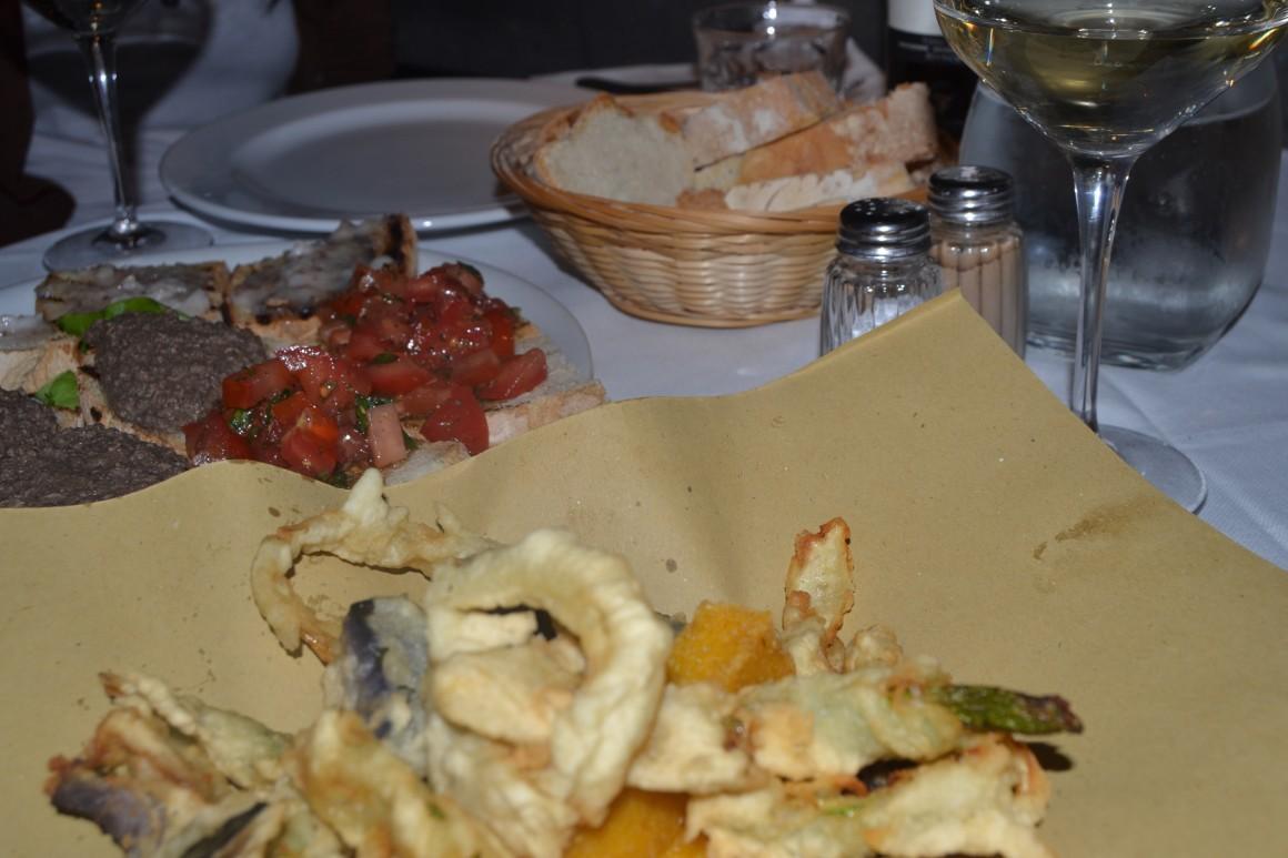antipasto-toscano