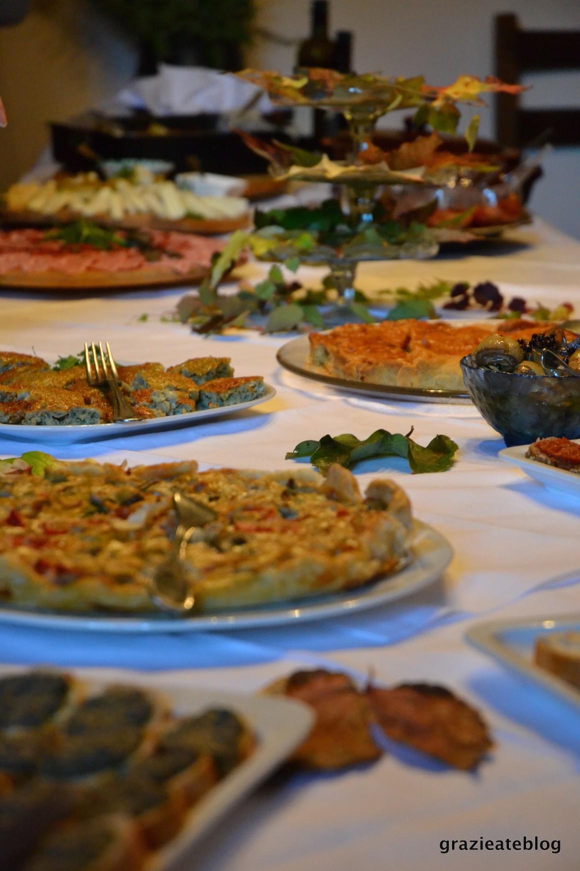 comida-toscana