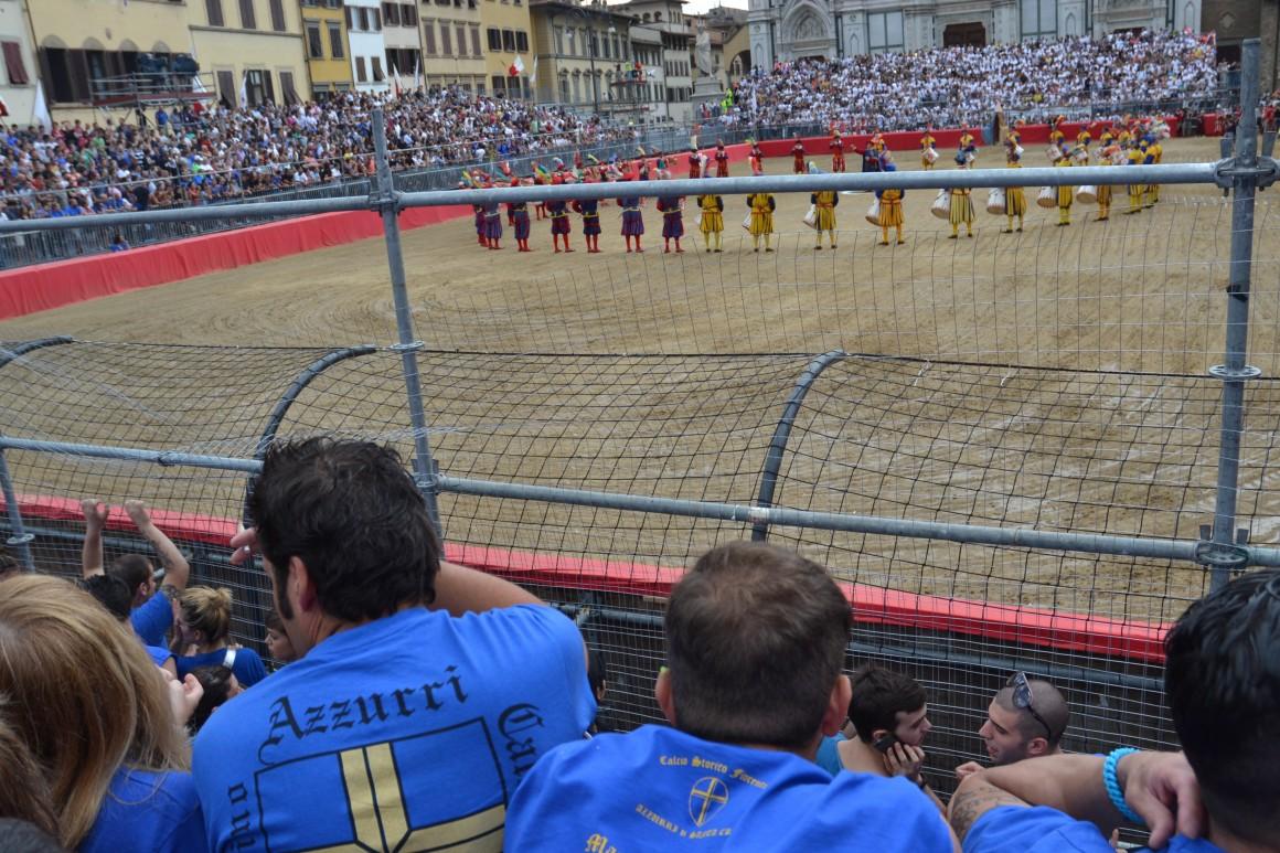 futebol-medieval