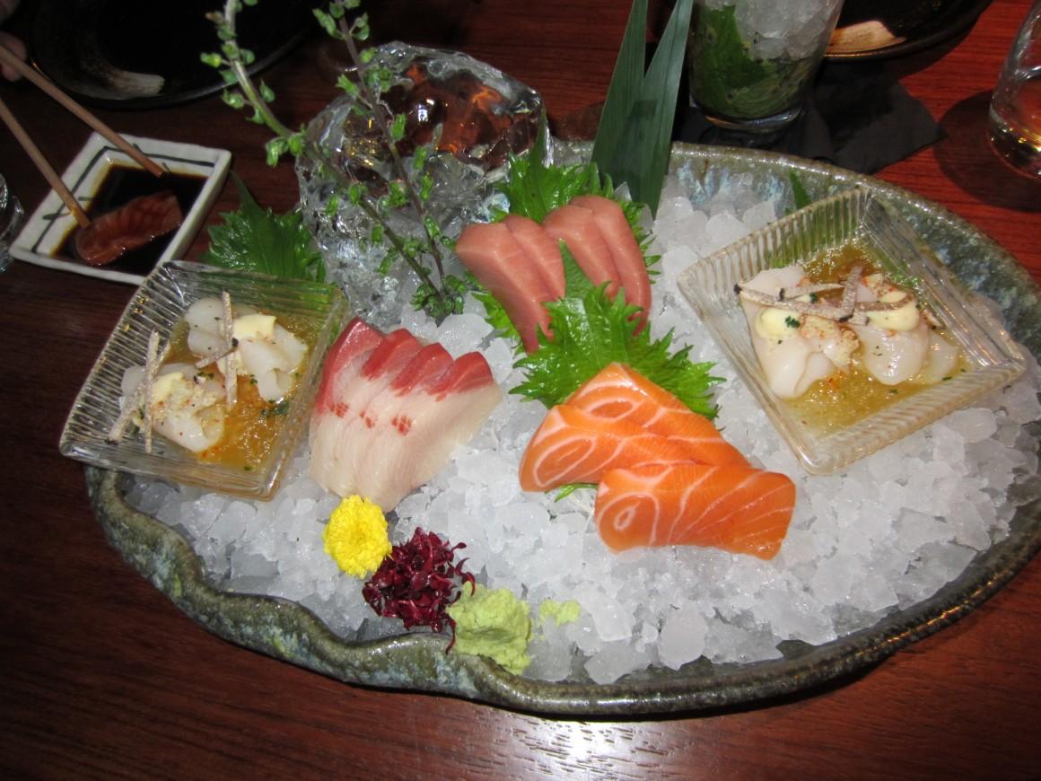 cibo-asiatico