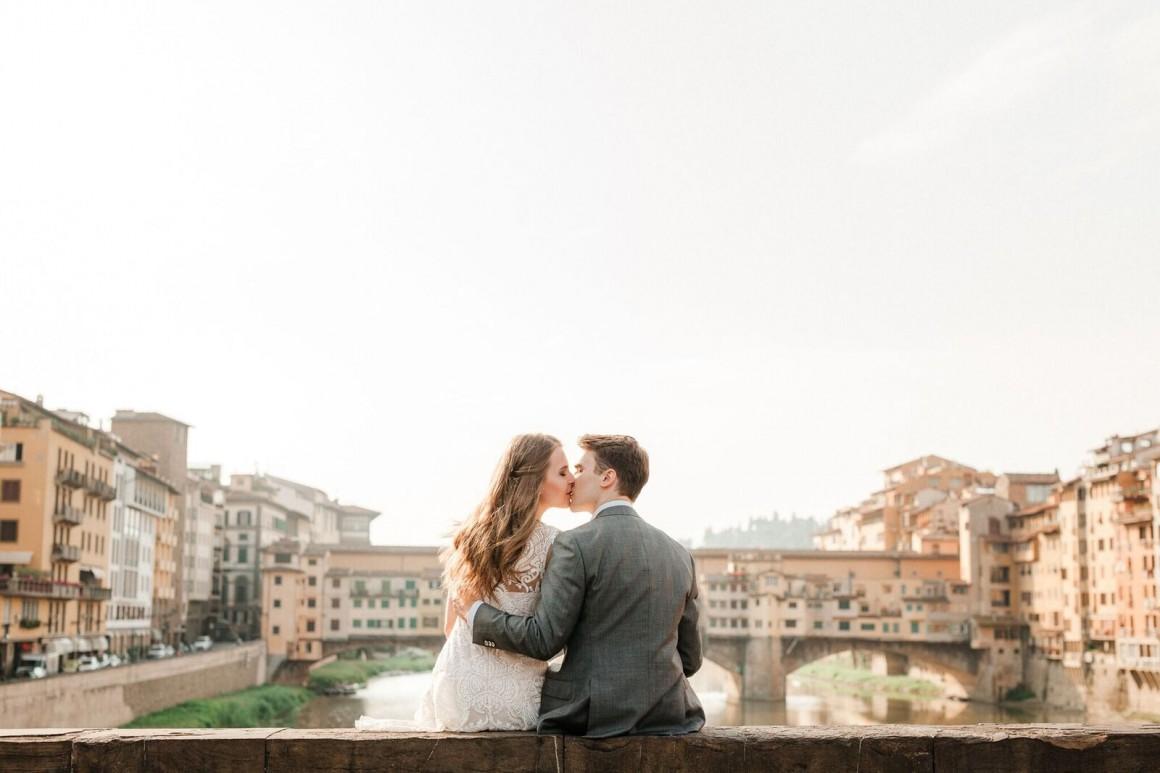foto-romantica-italia