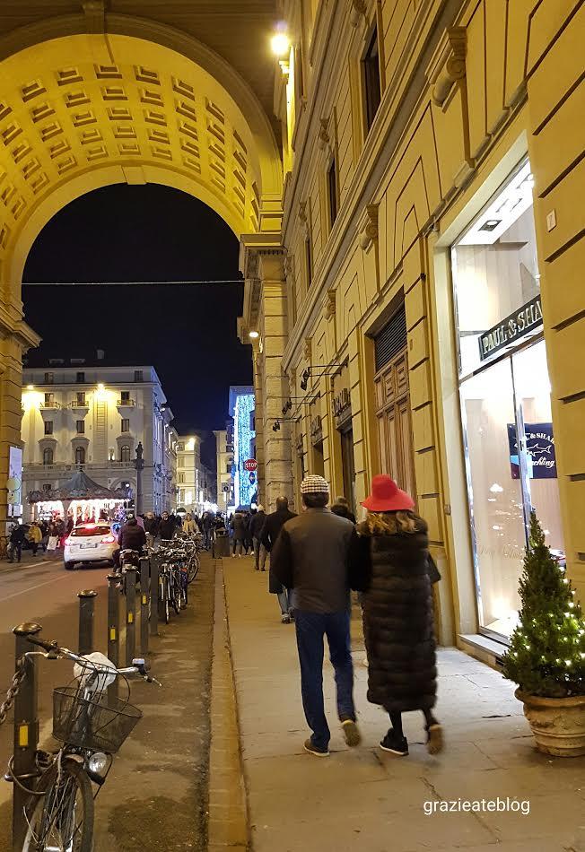 streetstyle-inverno
