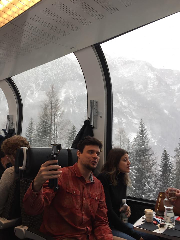 viagem-bernini-Express