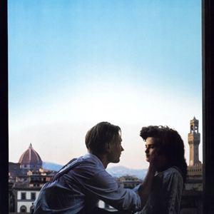 uma-janela-para-o-amor