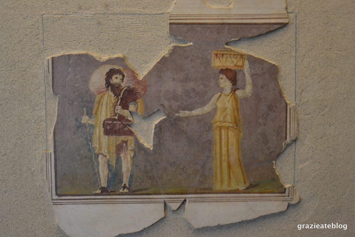 Palazzo-Massimo